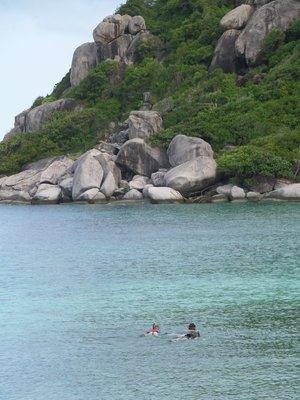 Ko nangyuan