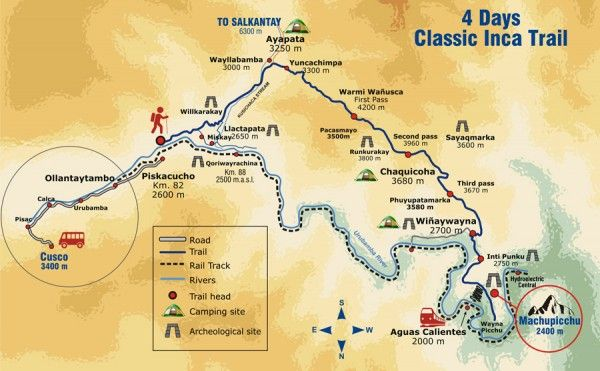 large_Inca_Trail_Map.jpg