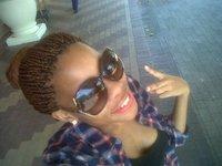 Gaborone-20121006-00432