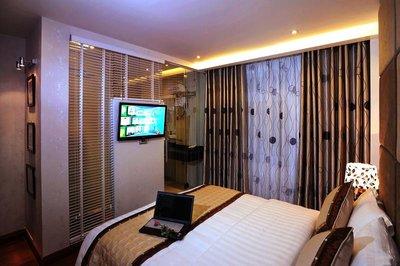 Superior room1