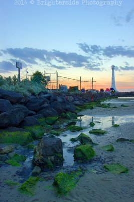 Lighthouse_of_St_edited-1.jpg