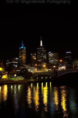 Melbourne_..ne_Portrait.jpg