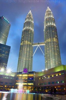 Petronas_T..__Malaysia_.jpg