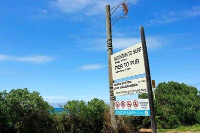 Pier_to_Pub.jpg