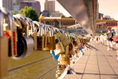 The_Bridge_of_Locks.jpg