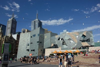 federation_square_by_day.jpg