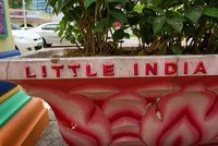 little_india_brickfields.jpg