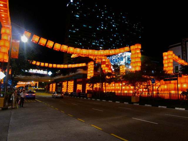 large_Chinatown.jpg
