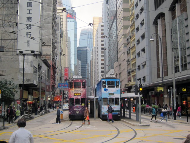 large_Hong_Kong_buses.jpg