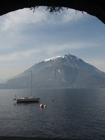 Lake Como from Varenna part 3