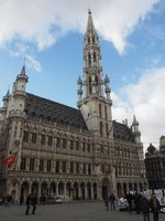 Grand Place 2