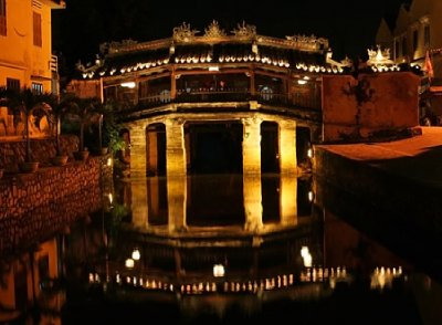 hoian_aromatravel
