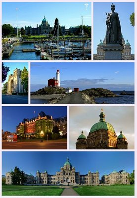 415px-VICTORIA-BC-COLLAGE.jpg