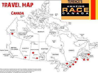 Amazing_Ra.._travel_map.jpg