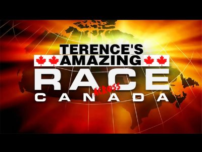 Amazing_Race_Canada_3.jpg