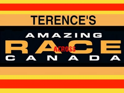 Amazing_Race_Canada_4.jpg