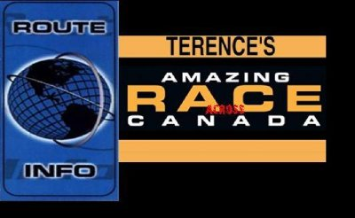 Amazing_Race_Canada_6.jpg