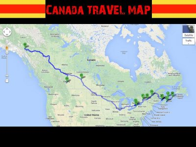 Amazing_Race_Canada_map_2.jpg