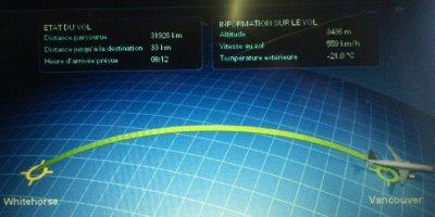 IMGP3043fb.jpg