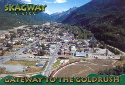 JOE_SKAGWAY_2.jpg