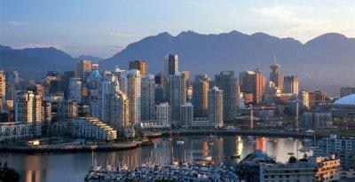 VancouverSkyline-1.jpg