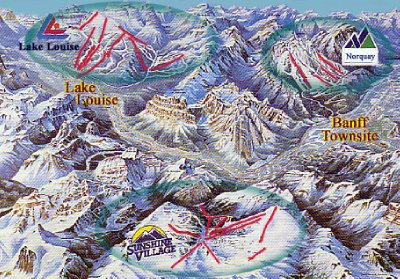 map_skiBanff3.jpg