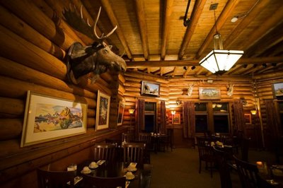 phoca_thum..Dining-Room.jpg