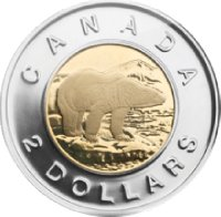 Toonie_-_front.png