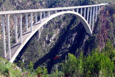 bungeebridge.jpg