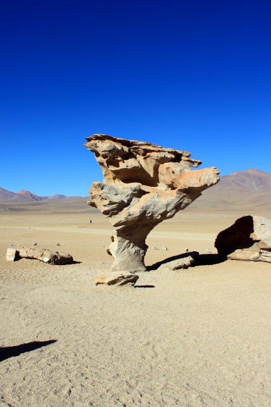 Arbiol de Piedra