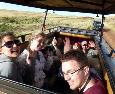 safari_peeps.jpg