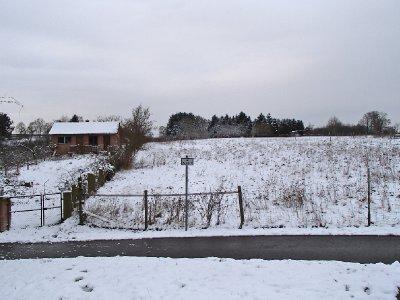 Steinwenden 'hood