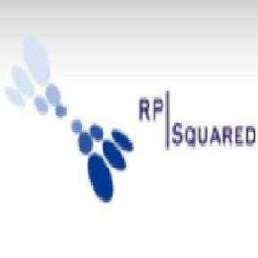rpsquared