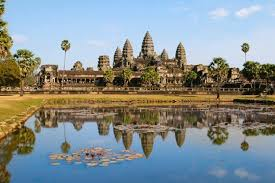 Angkor.jpeg