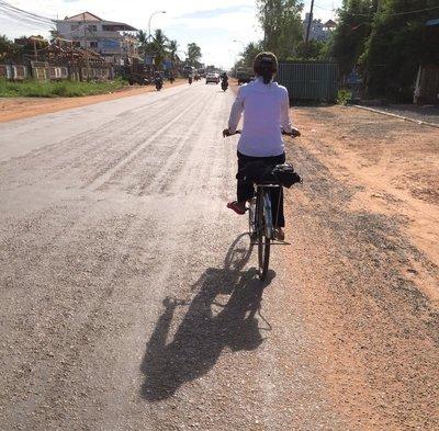 BikeJ.jpg