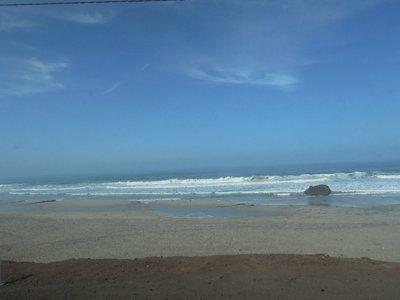 Nazca_1.jpg