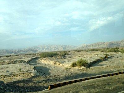 Nazca_11.jpg