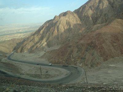 Nazca_12.jpg