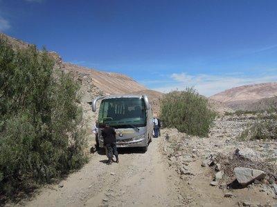 Nazca_13.jpg
