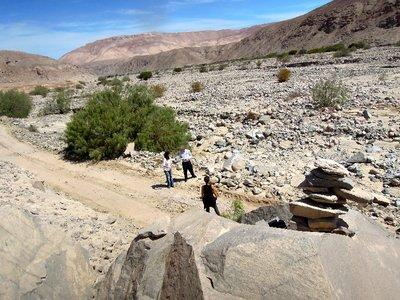 Nazca_14.jpg