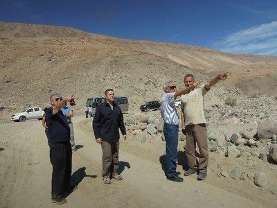 Nazca_16.jpg