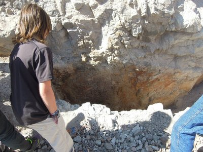 Nazca_17.jpg