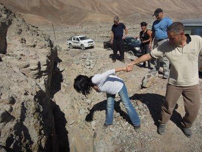 Nazca_18.jpg