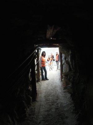 Nazca_26.jpg