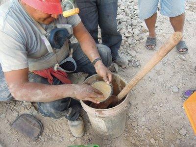 Nazca_42.jpg