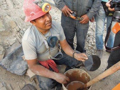 Nazca_44.jpg