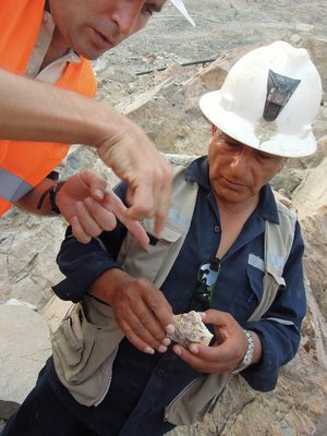 Nazca_45.jpg