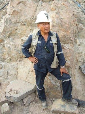 Nazca_46.jpg