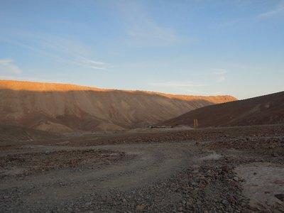 Nazca_47.jpg