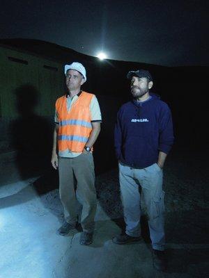 Nazca_54.jpg